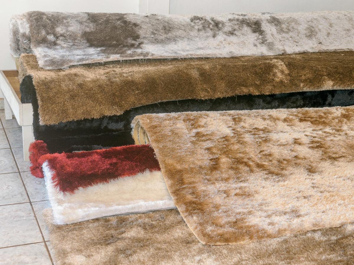 tapete fio de seda por metro pal cio dos tapetes